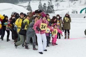 Snowsports2_Osamu_Nakamura