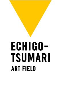 echigo_tsumari